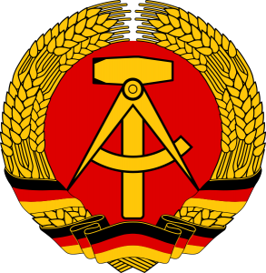 Wappen-1955-1990