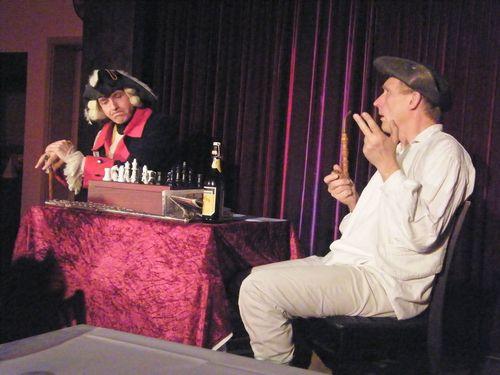 2015-04-12 Fritz und Müller 002