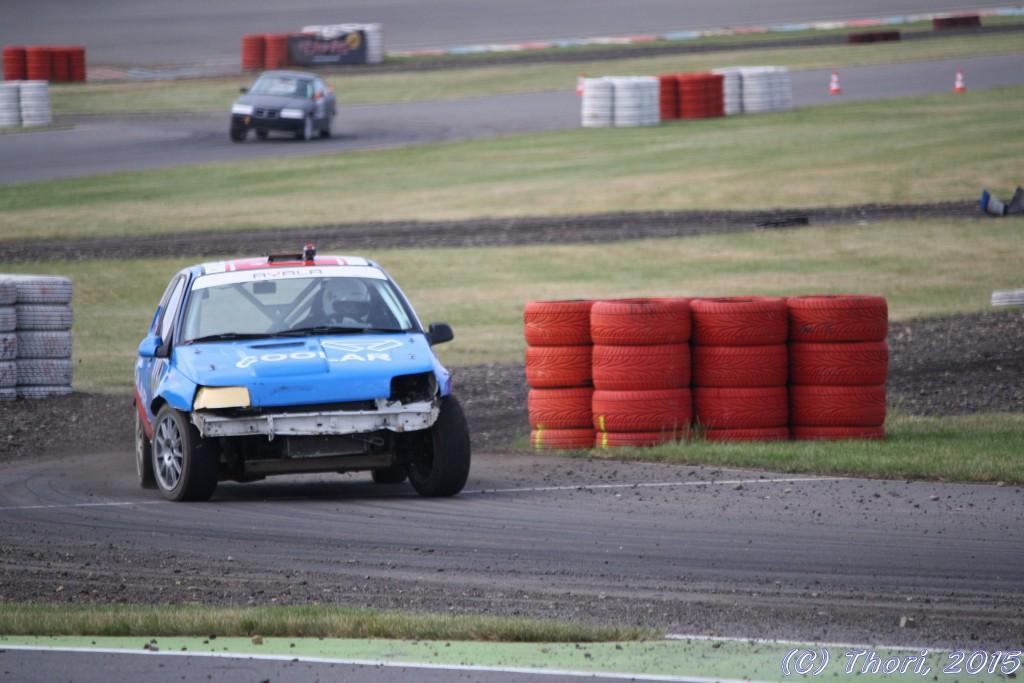 2015-06-14 DM Rallyecross auf dem Lausitzring 0017