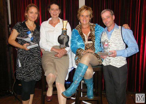 2015-08-21 Goldener Kuckuck Preisträger