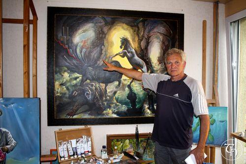 Atelier Karsten Römer